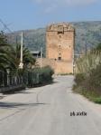 Torre Albaxara
