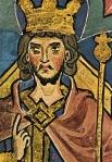 federico-ii-di-svevia-in-una-miniatura-della-chronica-regia-coloniensis.jpg