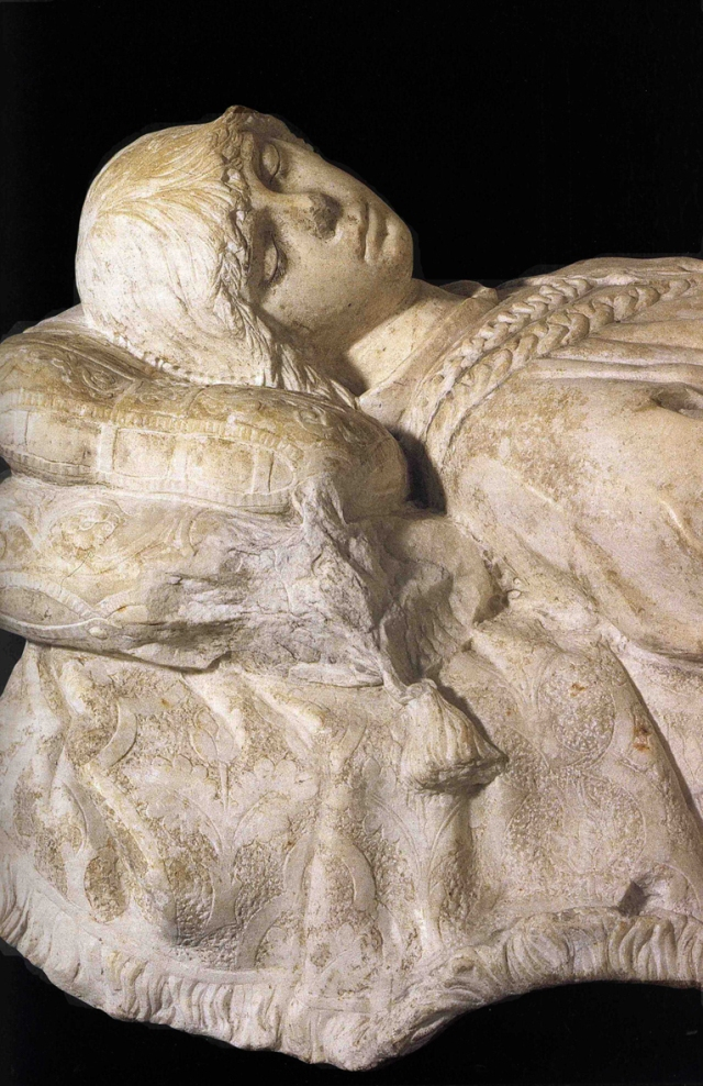 francesco-laurana-sarcofago-di-antonio-speciale1468chiesa-di-s-framcesco-d'assisi-palermo