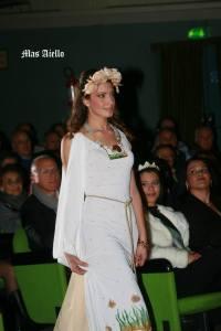 Emmanuela Bulino