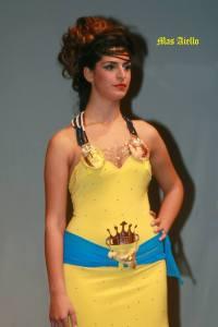 Rossella Caiola