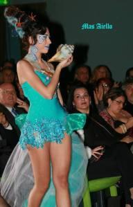 Simona Riolo
