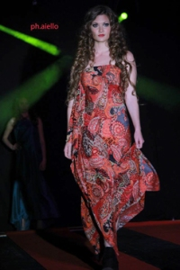 Fabiola Carotenuto.